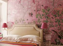 mural favored wall coverings to hide imperfections shocking wall