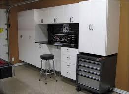 Wood Garage Storage Cabinets Garage Cabinets Diy Plans Best Home Decor