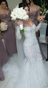 leah da gloria custom made size 6 wedding dress wedding