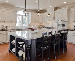 kitchen island on sale kitchen kitchen island with sink awesome kitchen island with