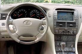 lexus is300 interior 2003 lexus is300 interior u203a hwcars info