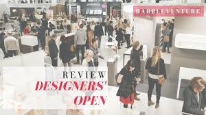 designer outlet leipzig designers open 2017 leipzig