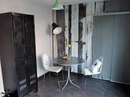 chambres d hotes millau chambre d hôtes l atelier chambre d hôtes millau