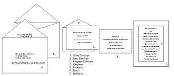 order wedding invitations wedding invitations order in envelope wedding invitation fresh