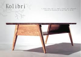 scandinavian chairs sydney in furniture jardan furniture has a