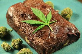 edible cannabis marijuana edibles careers cooking cannabis infused edible treats