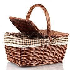 lovely natural rattan basket for blankets stunning wicker basket