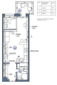 Basement Apartment Floor Plans Apartment Best Efficiency Apartment Floor Plan Smart Efficiency