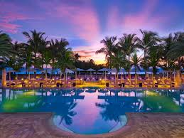 Miami International Mall Map by Miami Beach Hotels The St Regis Bal Harbour Resort