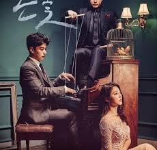 Seeking Capitulo 1 Subtitulado Drama Korea Money Flower Episode 14 Subtitle Indonesia