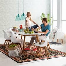 Esszimmertisch Klose Esszimmer Möbel Kaufen Bei Möbel Rundel In Ravensburg