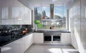kitchen wonderful modern kitchen color combinations kitchen color