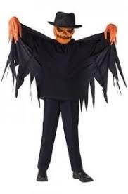 Halloween Scary Costumes Kids Scary Costume U0027ve