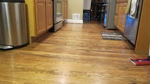 Laminate Floor Cleaner Walmart Floor Design Orange Glo Hardwood Floor Er Coupon