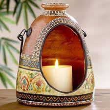 Home Decoration Things Ideasidea - Decorative home items