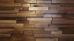 modern wood modern wood wall marvellous inspiration hauzzz interior