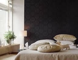 Textured Accent Wall 21 Best Textured Wallpaper Images On Pinterest Textured