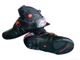 motorcycle shoes motorcycle shoes a09001 pro biker china manufacturer