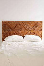 Muenchen Furniture Cincinnati Ohio by 76 Best Beds Images On Pinterest Bed Frames Platform Beds And 3