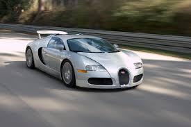 Veyron Bugatti Price Sports Car World Meet Your Desires Bugatti Veyron