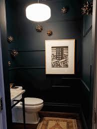 unique bathroom decor olive green curtains dark brown classic