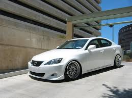 lexus is 250 for sale in houston fresh air and rest clublexus lexus forum discussion