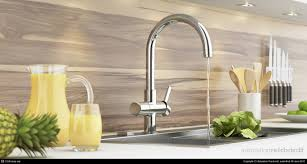 grohe kitchen faucet warranty grohe kitchen wall faucet grohe kitchen faucets warranty grohe