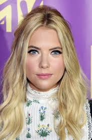 soap opera hairstyles 2015 ashley benson beauty evolution pretty little liars hair and