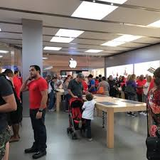 store aventura mall apple store 41 photos 107 reviews computers 19501 biscayne