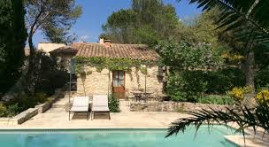chambres d hotes secretes best price on chambre d hôtes de charme le bartas in nimes reviews