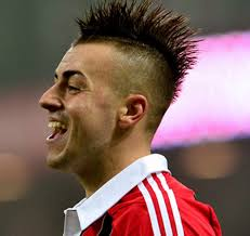 male mohawk haircut videos archives haircuts for men