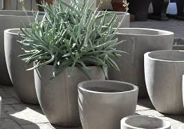 west end nursery marin ca pots u0026 planters