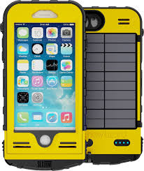 Rugged Outdoor by Snow Lizard Unveils The Slxtreme 7 Case For Iphone 7 The Ultimate