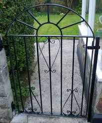 garden gates for sale in cornwall home outdoor decoration