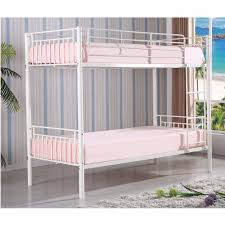 Double Deck Bed Designs Latest College Students Bunk Bed Double Decker Bed With Factory Price