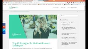 instasuite how to use blog builder youtube