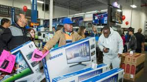 who has best deals on tvs on black friday sharp announces 2012 tv line pricing availability