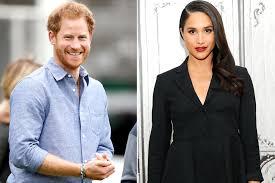 prince harry girlfriend meghan markle david parnes u0026 james harris