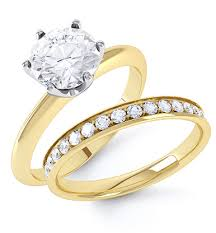 marriage rings free wedding ring sles try before you buy