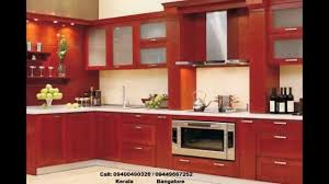 call 9400490326 hand rails in thrissur modular kitchen in