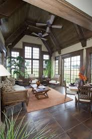 best 25 four seasons room ideas on pinterest sunroom addition