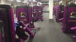 watertown ma planet fitness
