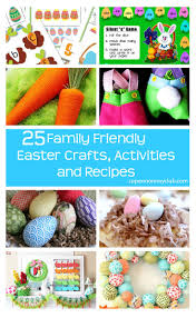 177 best kids u0027 easter activities images on pinterest easter