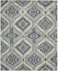 Modern Area Rugs 70 Best Show Rugs Images On Pinterest Area Rugs Rugs And