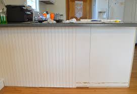 baseboards kitchen cabinets bumbleberries boutique kitchen cabinets upgrade part 1