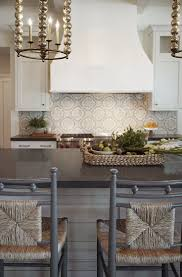 2212 best kitchen backsplash u0026 countertops images on pinterest