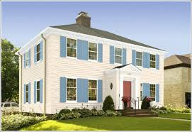 outdoor wonderful exterior home painting exterior paint colors