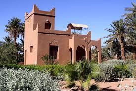 chambre d hote maroc maison d hôtes de charme zagora chambres d hotes sud maroc