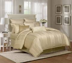 Bedding Set Queen by Gold Bedding Sets Queen Spillo Caves
