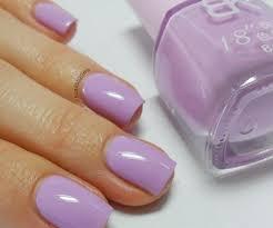 nail stories bk sweet candy fast dry nail polish 10 born pretty